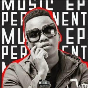 "Dlala Thukzin releases ""Kunini Sivalelwe"" featuring DJ Tira & Joocy"
