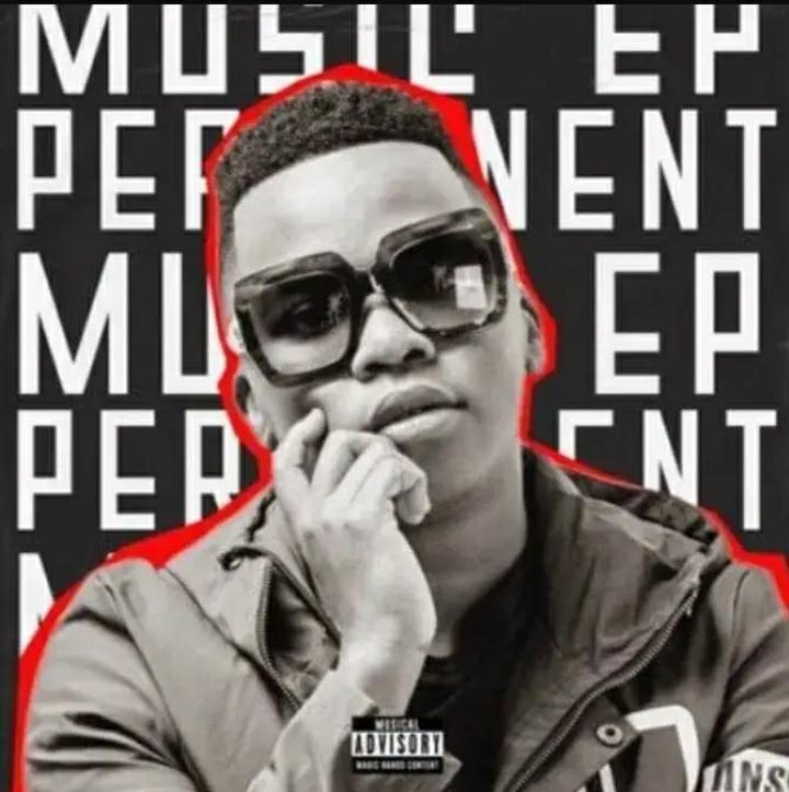 Dlala Thukzin's Permanent EP Attains Gold Status