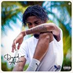 """Flvme Reveals Drop Date For His Project, """"Dead Or Alive"""""""