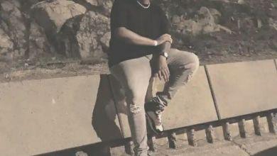 """Photo of Gaba Cannal features Master Jay On """"K La K"""""""