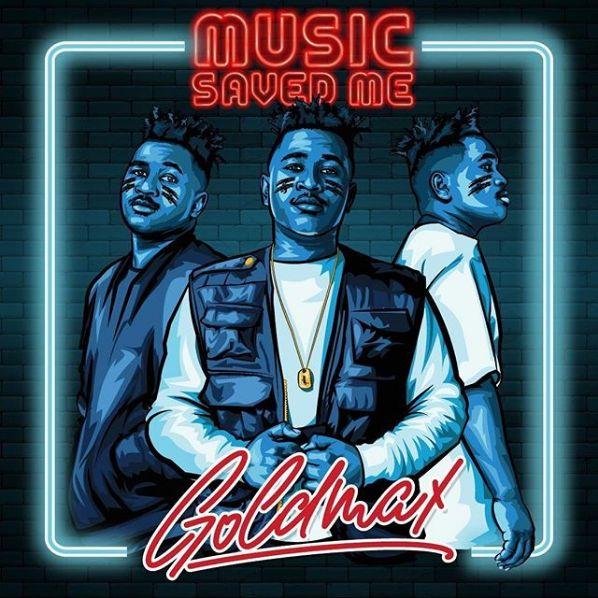 Goldmax (Distruction Boyz) – Mkhuleko Womama Ft. Blvckbird
