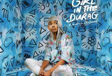 "Hanna Drops ""The Girl In The Durag Mixtape"""