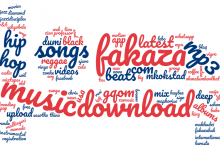 "How Fakaza Now Means ""Free Mp3 Download"" In South Africa"