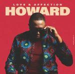 "Howard drops ""Piano Gospel"" featuring Mas Musiq"