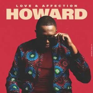"Howard drops ""Nguwe"" featuring De Mthuda & MFR Souls"