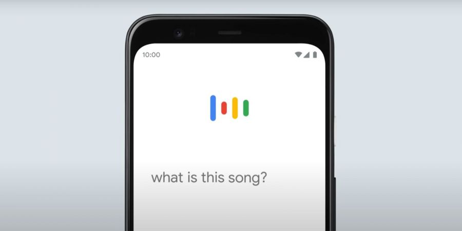 Hum To Search – Check Out Google's New Innovative Feature For The Music Industry
