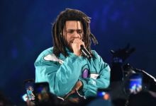 J. Cole's Alter Ego KiLL Edwards To Drop New Music Soon
