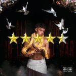 "J Molley ""All Is Fair in Love & War"" Album Review"