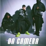 """J Molley enlists Frank Casino & Riky Rick For """"On Camera"""""""