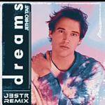 Jethro Tait & J3STR – Dreams (J3STR Remix)