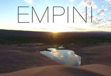 Song Review : Kelly Khumalo – Empini
