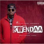 Khaligraph Jones Premieres Kwendaa