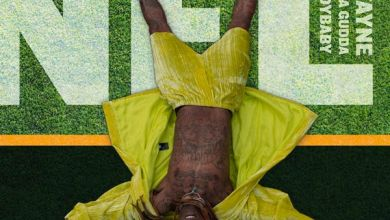 """Lil Wayne Heralds Clash of Tampa Bay Buccaneers and Chicago Bears With """"NFL"""" Song"""