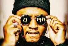Lolli Native Drops Ziphi Ft. Jacob Shine, Lida Srat & Mosankie