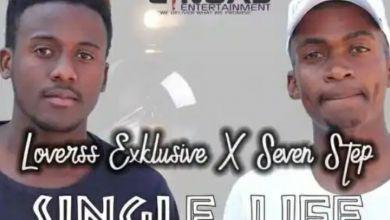 Photo of Video | Amapiano Song #KeSingle Ignites Mzansi Social Media Users