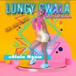 "Lungy Gwala enlists Jobe London for ""Udlala Ngam"""