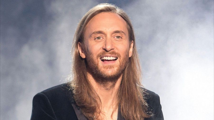 David Guetta On Why Madonna Refused To Work With Him