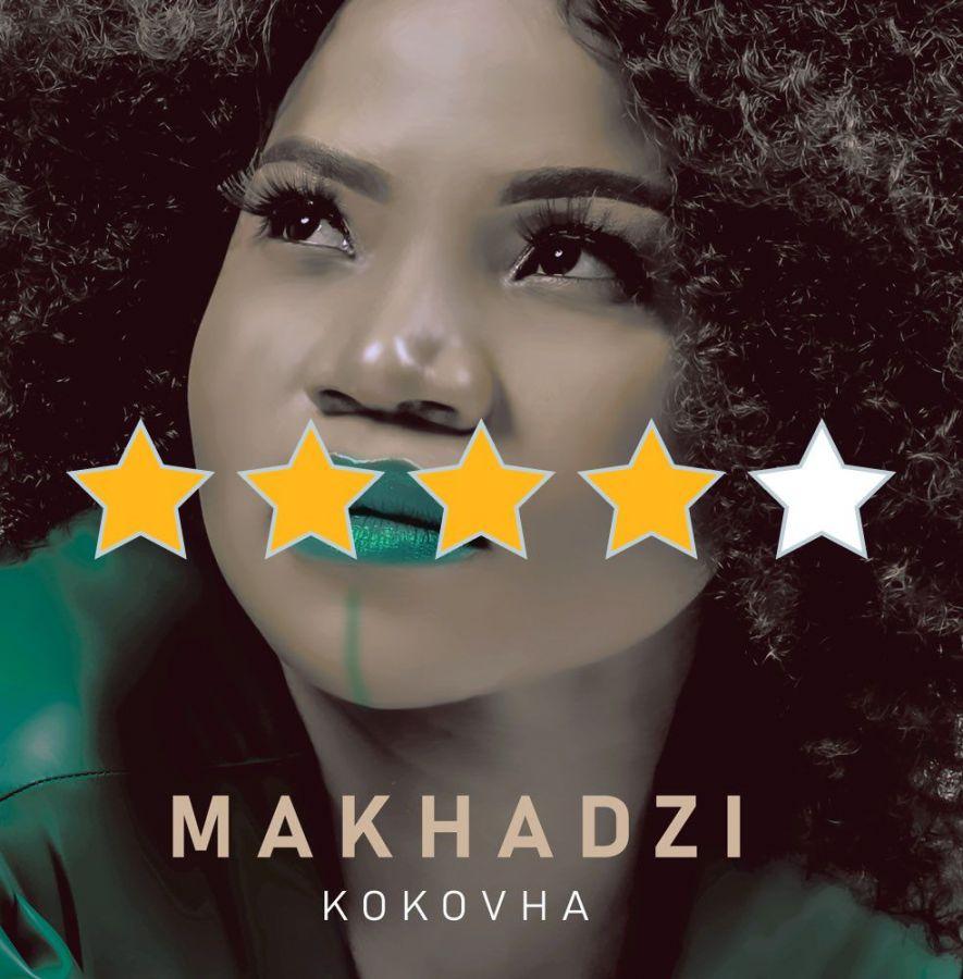 "Makhadzi ""Kokovha"" Album Review"