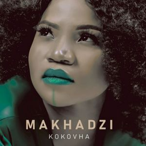 """Makhadzi drops new song """"Red Card"""""""