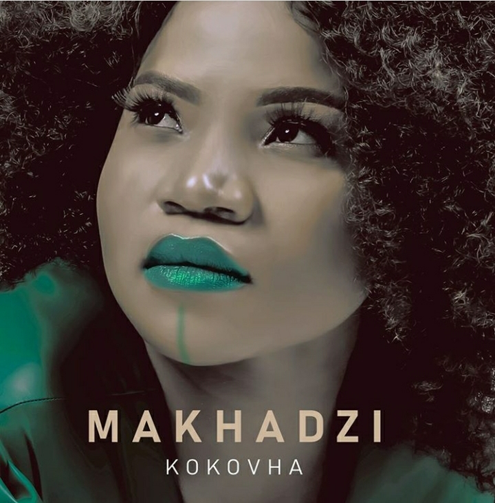 "Makhadzi releases new song ""Happiness"" featuring Mr Brown"