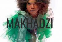 "Makhadzi New Song ""Murahu"" Is A Vibe"
