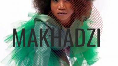 "Photo of Makhadzi New Song ""Murahu"" Is A Vibe"