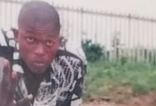 Mampintsha Share Epic Throwback Pictures From School Days