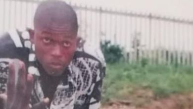 Photo of Mampintsha Share Epic Throwback Pictures From School Days