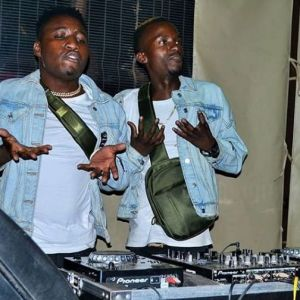 Mapara A Jazz Performs John Vuli Gate On Idols SA This Sunday
