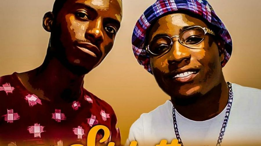 """Brothers Bicker Over Ownership Of Hit Song  """"John Vuli Gate"""""""