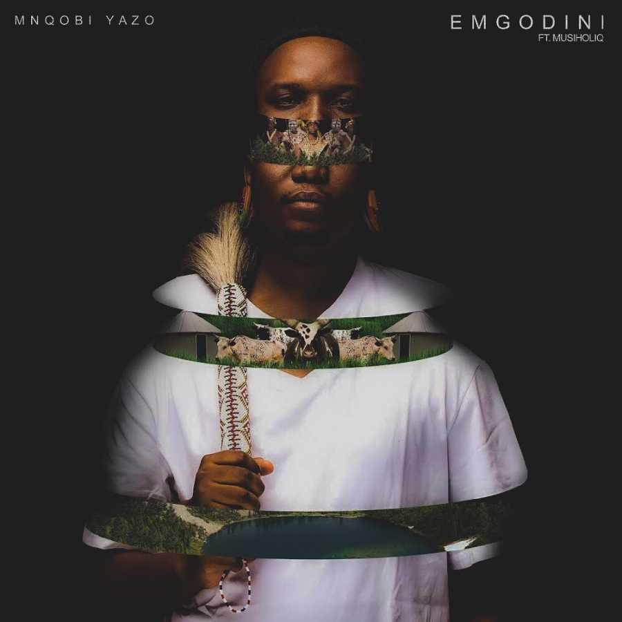 Mnqobi Yazo – Emgodini ft. Musiholiq