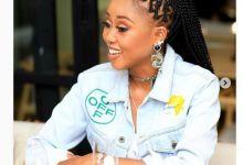 """Moozlie Debuts New Single """"Lalala"""" On Castle Lite SA Show"""
