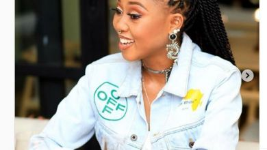 Ghostwriting, Beef With Boity – Watch Details Of Moozlie's Interview With Bigstar Johnson