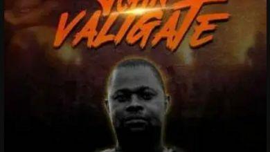 "Msuthu drops ""John Valigate"" featuring DJ Luvas, Funky Finest, Nkawza & Colour Black"