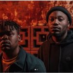 031choppa & Marcus Harvey Drop New EP In November