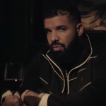 Drake Makes History With 50 Billion Spotify Streams, A Global First