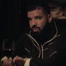 "Drake's ""Certified Lover Boy"" Album Drops January 2020"