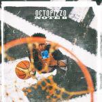 Octopizzo Premieres Note 8