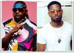 Project Hope Credits: Prince Kaybee Replies DJ Maphorisa