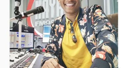 ProVerb Speaks On Attempted Suicide After His Ex-Wife Cheated