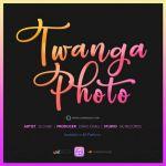 """Q chief drops new song """"Twanga Photo (AMAPIANO)"""""""