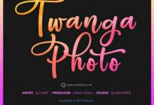 "Photo of Q chief drops new song ""Twanga Photo (AMAPIANO)"""