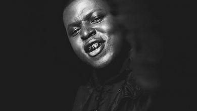 "Que (Distruction Boyz) drops ""Night Vision"" featuring Karyen Da Soul, Sunshine & Mampintsha"