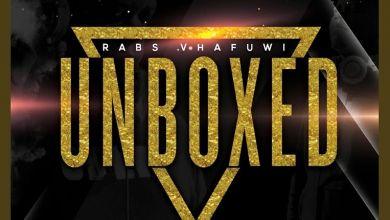 "Rabs Vhafuwi drops ""Keya Tsamaya"" featuring Fifi Cooper"