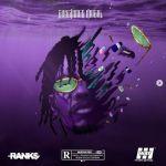 Ranks ATM Drops Substance Music Album
