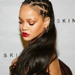 Rihanna Apologizes To Her Muslim Fan Following Backlash