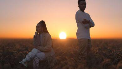 """Rowlene & Manana releases new song """"Sunday Morning"""""""