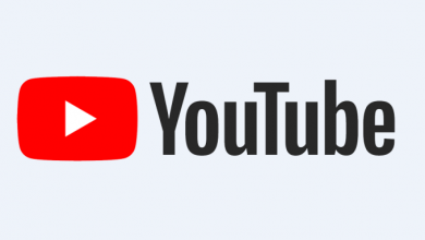 Mzansi Musos and Creatives Set Benefit From YouTube's R1.6bn Black Voices Fund