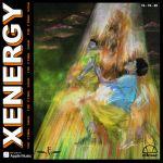 Shane Eagle – Xenergy: The Final Saga (Video Album)