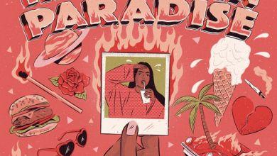 Shekhinah – Trouble In Paradise Album